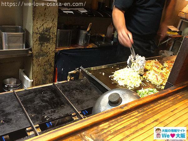 namba_okonomiyaki15