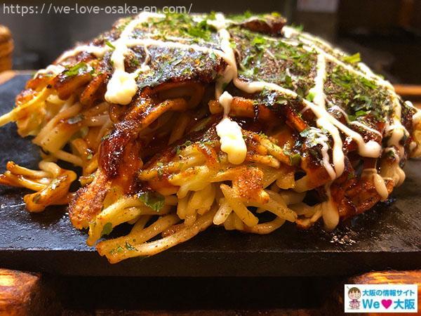 namba_okonomiyaki16