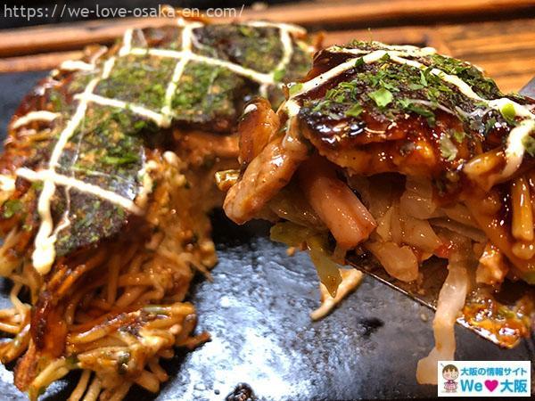 namba_okonomiyaki17