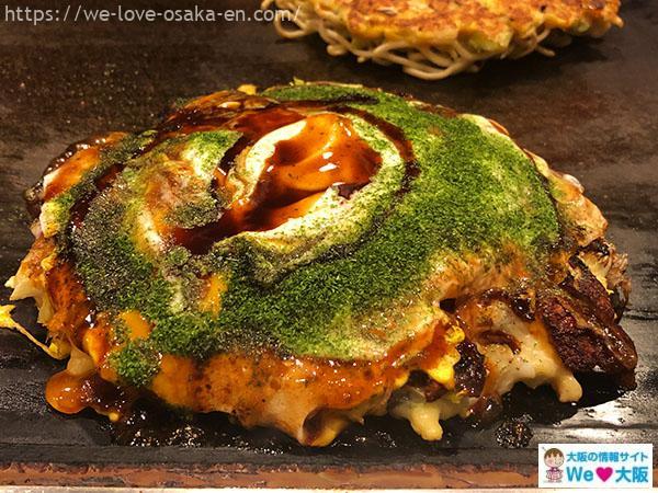namba_okonomiyaki22