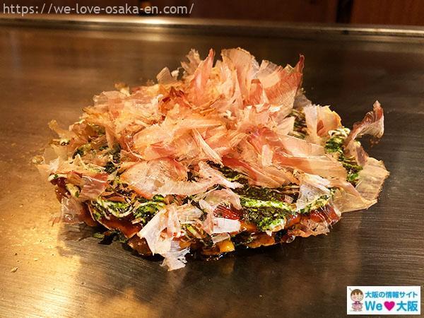 namba_okonomiyaki28