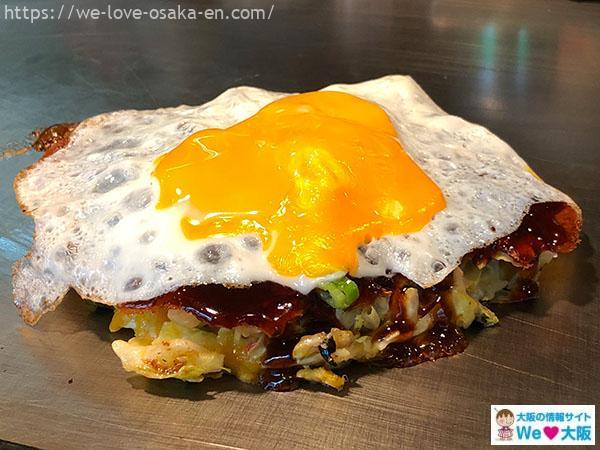 namba_okonomiyaki52
