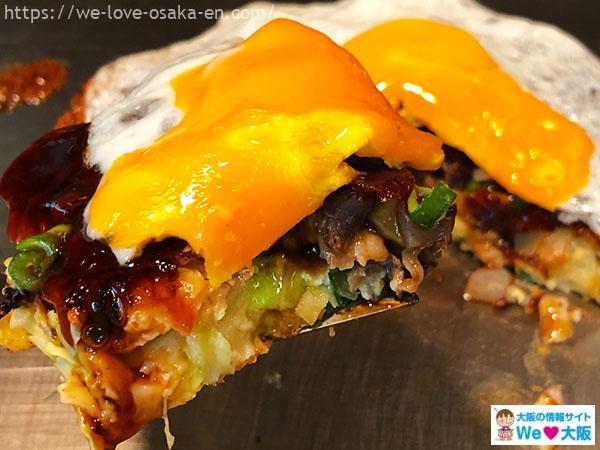 namba_okonomiyaki53