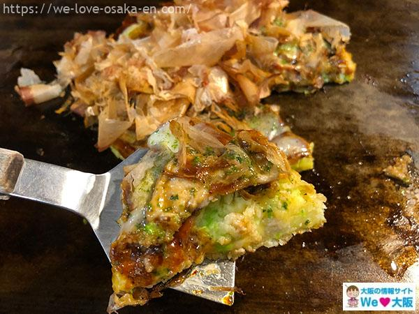 namba_okonomiyaki59