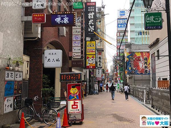 namba_okonomiyaki6