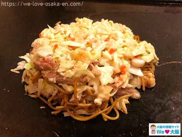 namba_okonomiyaki86