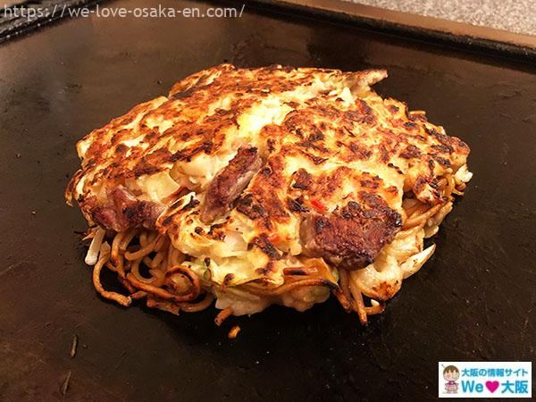 namba_okonomiyaki87